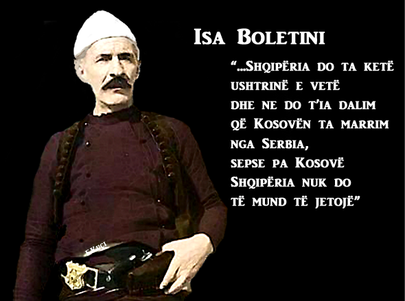 Isa_boletini_Ushtria_jone_fb