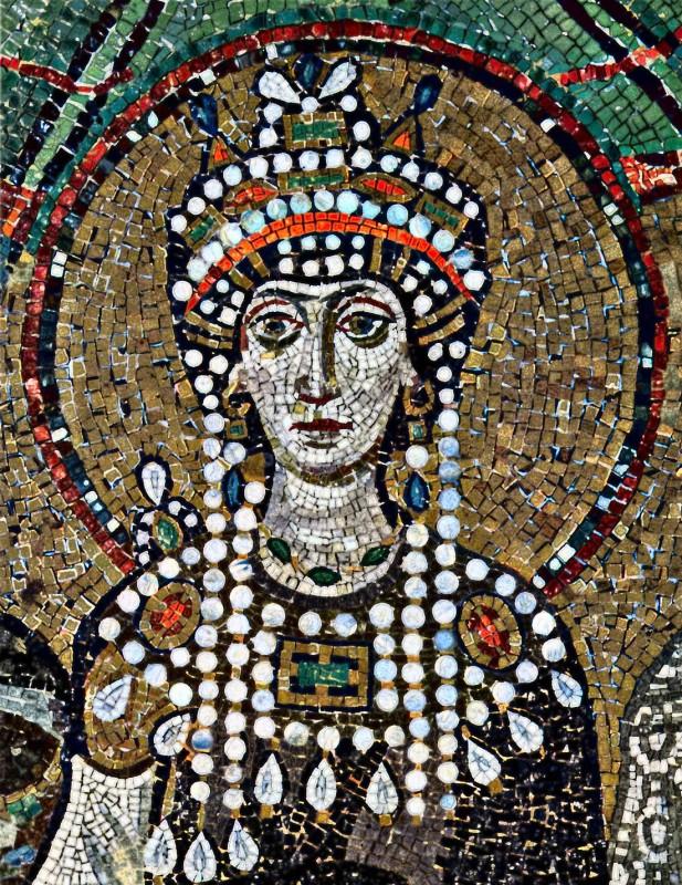 Theodora-_mural_ravenafb