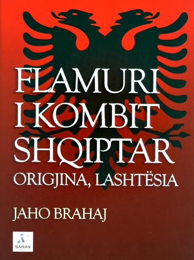 famuri-jaho3_FB