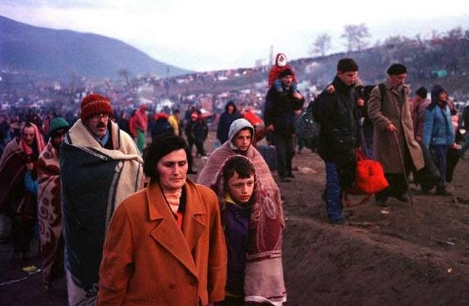 shperngulja_shqiptare_bllace_1999_2