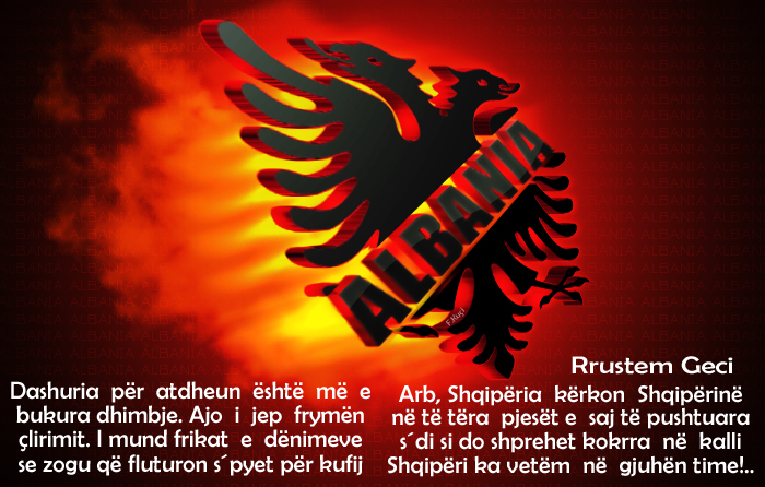 shqiperia_rrustem_geci