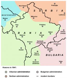 Kosovo_1941