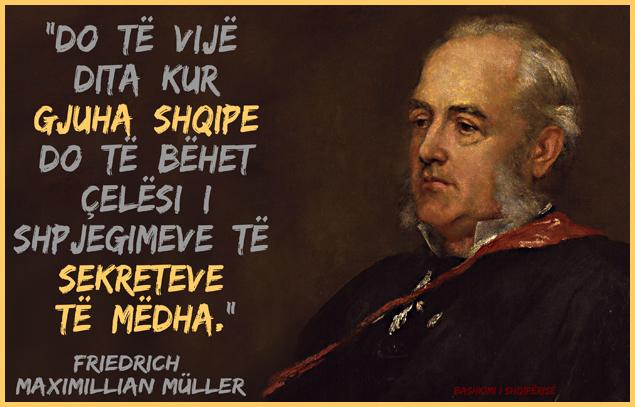 Muller_gjuhashqipefb1
