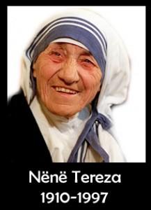 Nene_teresa