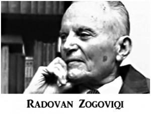 Radovan_Zogoviqi