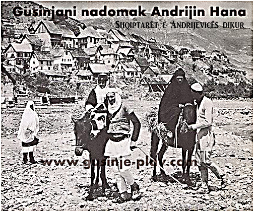 Shqiptarët_e_Andrijevicës-d