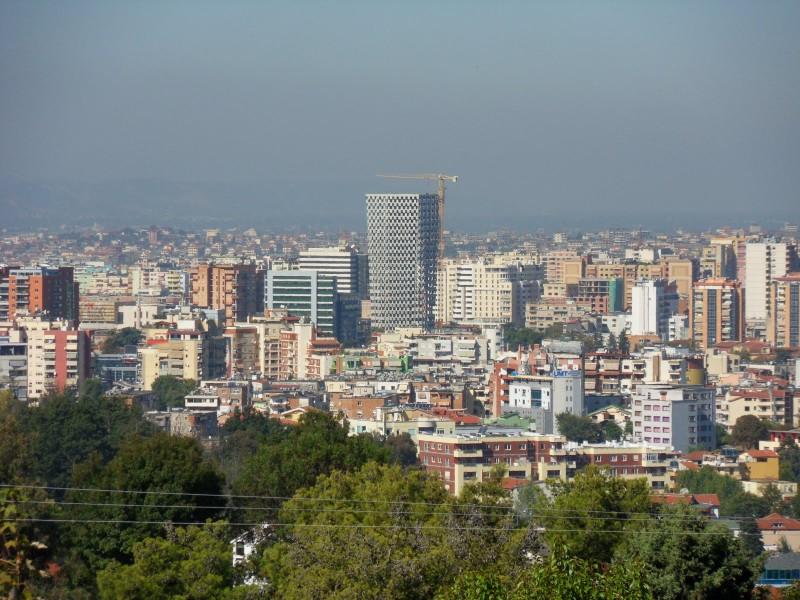 Tirana_jone