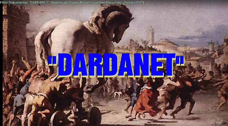 dardanet_pjesaII