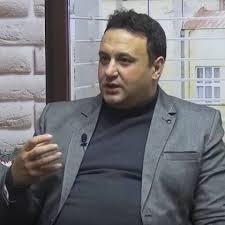 historiani_shqipfoles_serb