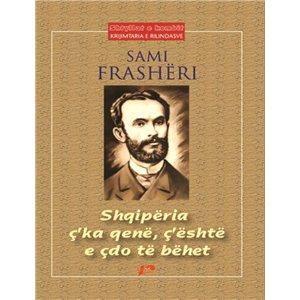 2-sami-Frasheri