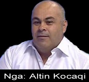 Altini_Kocaqi_autor