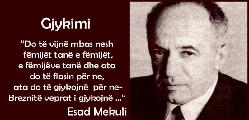 Esat_mekuli