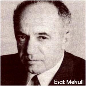 Esat_mekuli01