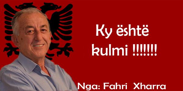 Fahriu_kulmi