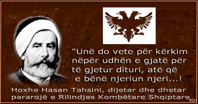 Hoxhe_hasan_tahsini_dija_shqiptare