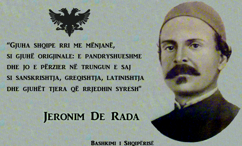 Jeronim_de_rada_gjuha_shqipe