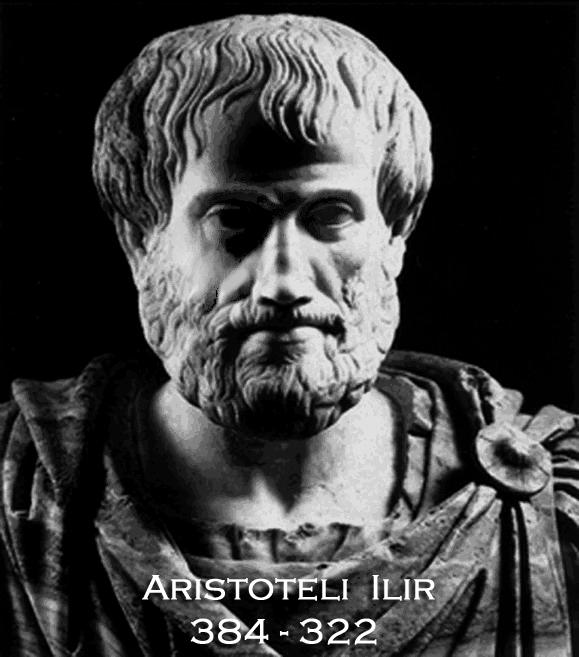 aristoteli_ilir_02