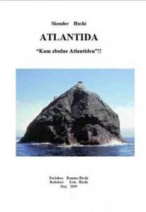atlantida_li