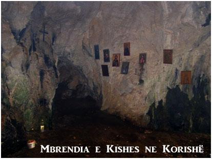 brendia_kishes_korishe