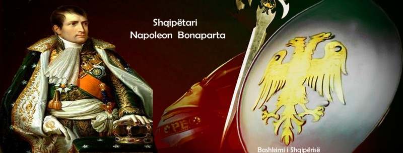 shqipetari_napoleon_bonaparti