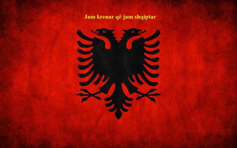 Shqiperia_krenare_njerzit_eKombit