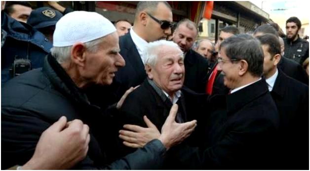 abetaret_pershq_turqi
