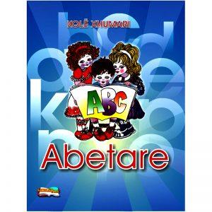 abetarja_jonefb_01