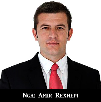 amir_rexhepi_05