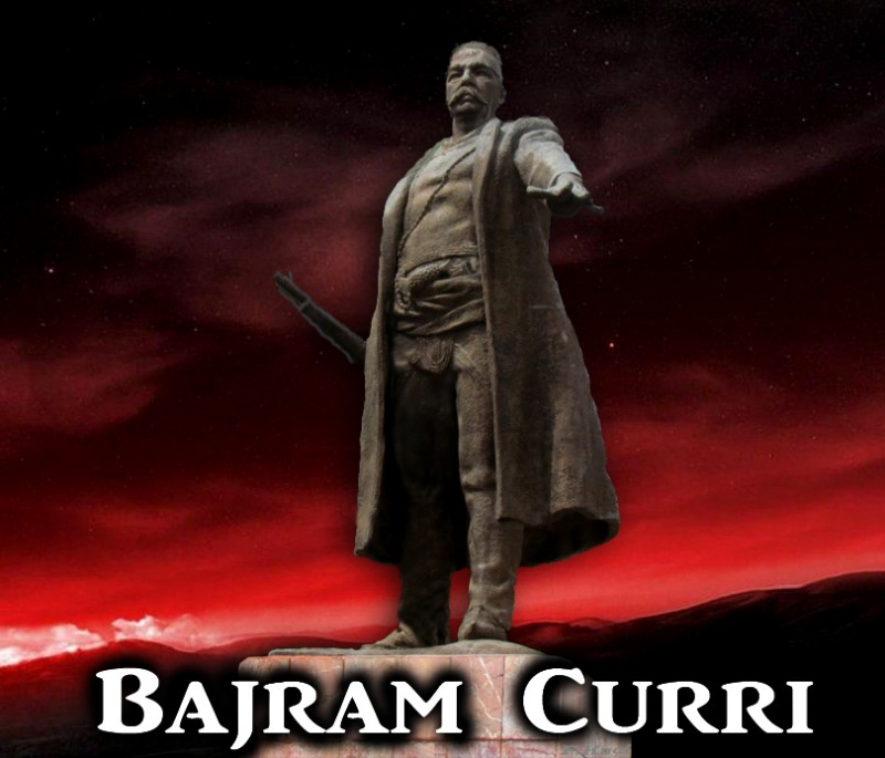 bajram_curri__pervjetori