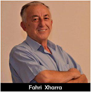 fahriu_xharra_vet1