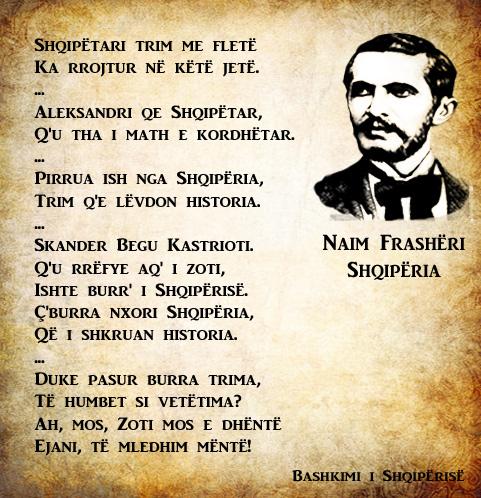 naimi_shqiperia