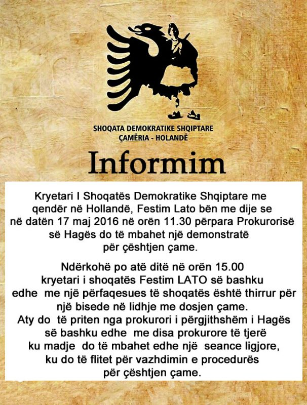 KNC_holandt_informim