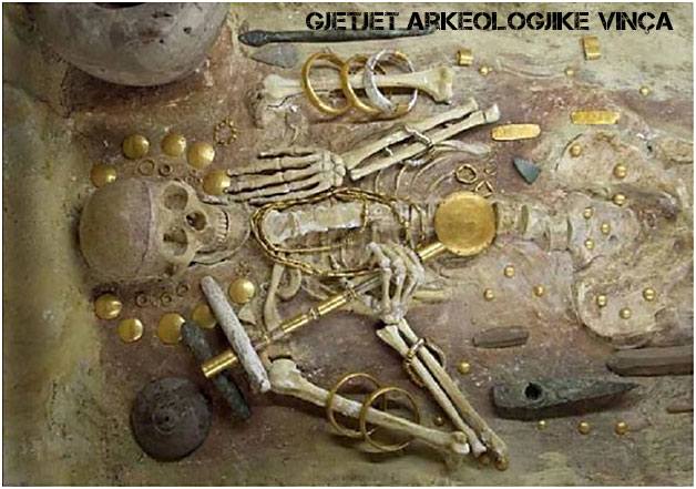 gjetjet_arkeologjike_vinca