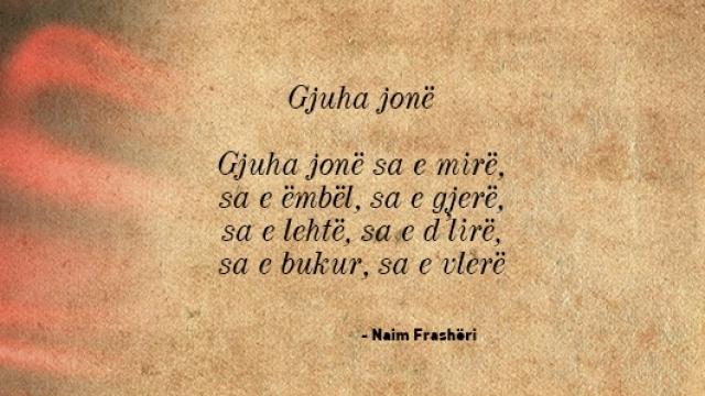 gjuha_e_bilbilit_shqiptare
