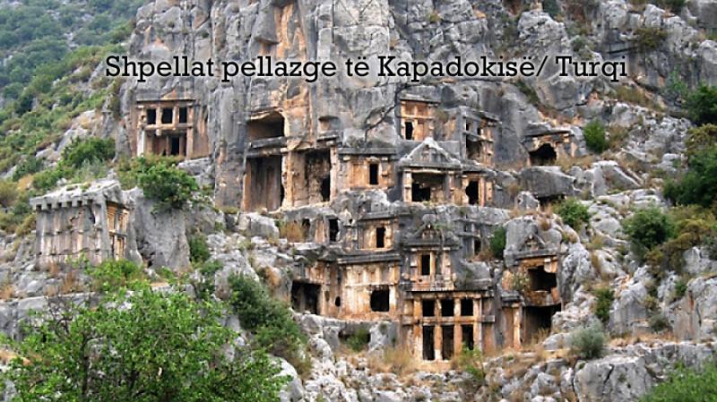 foto_kapadikia
