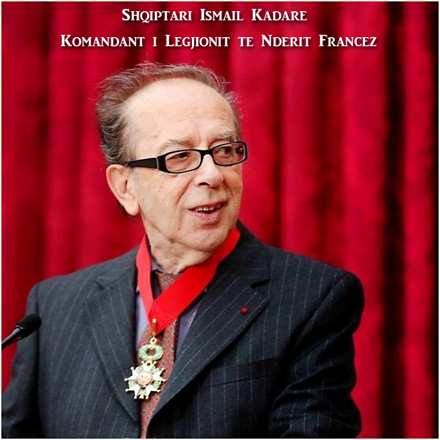 ismail_kadare_komandant_nderit_francez01
