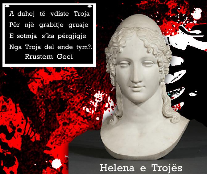 rrustem_geci_troja_kosove23