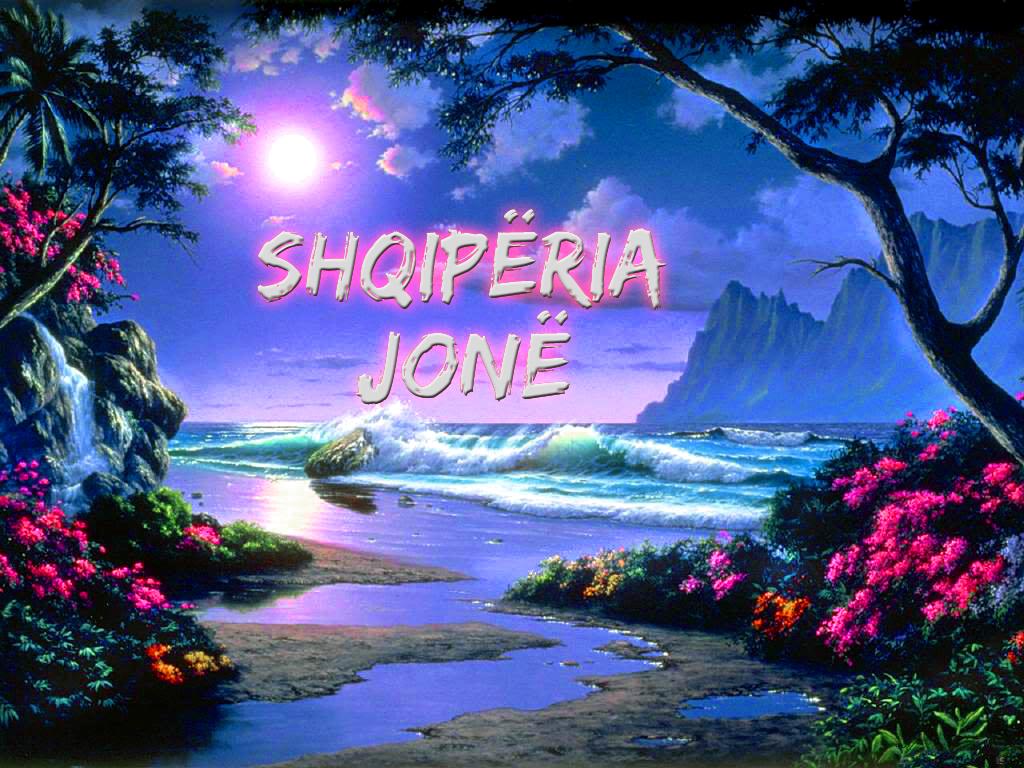 shqiperia_parajsa_jone01