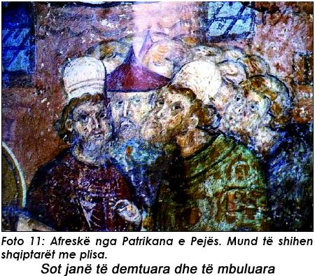 Afresku_patriarkana_pejes_fahriu