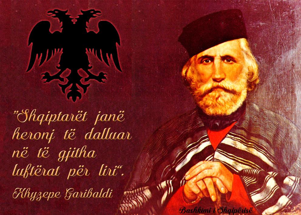 Garibaldi_shqiptaret_trimeria