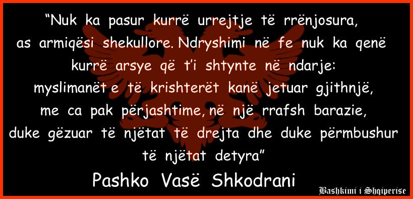 Pashko_Vasa_feja_bashkimi_02