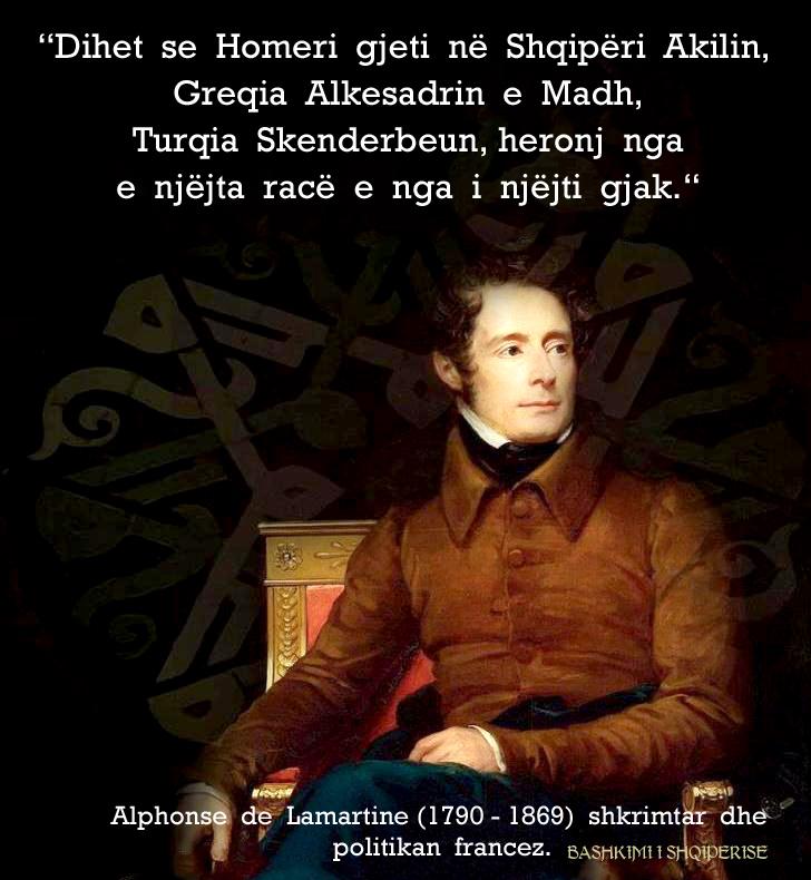 alphonse_Akili_aleksandri_skenderbeu