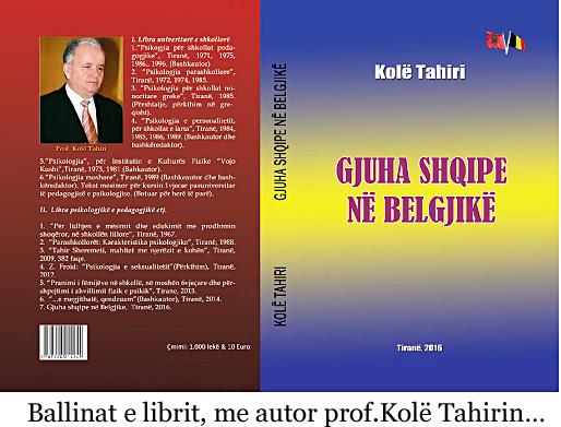 ballina_librit_02_kole_tahiri