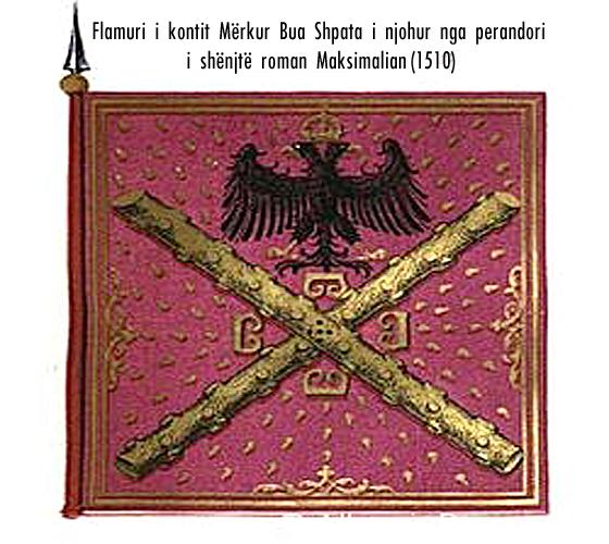 flamuri_Merkur_Bua_Shpata01