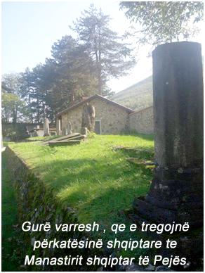 guri_varrit_fahriu