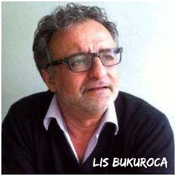 lis_bukuroca