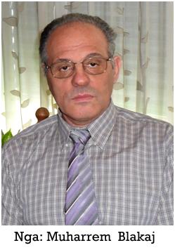muharrem_blakaj_autor
