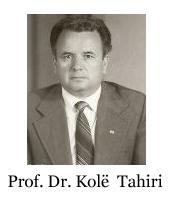 prof_koletahiri