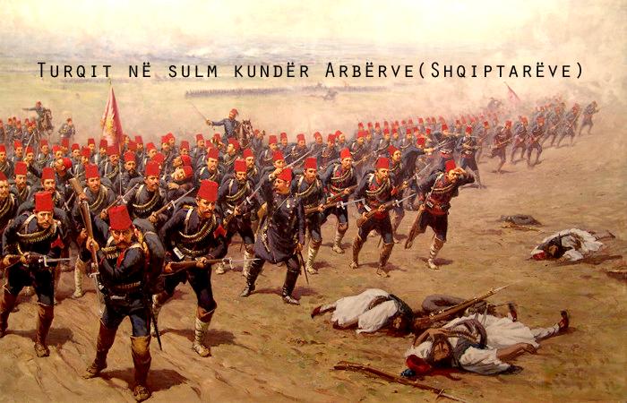 turqit_sulm_kunder_arberve