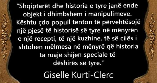Gizelle_kurtifb3